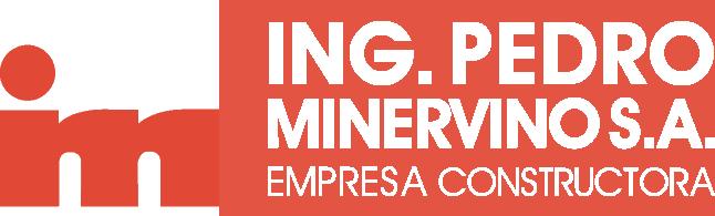 Minervino | Empresa constructora