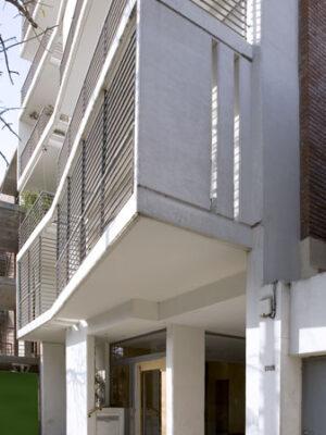 Edificio Roca 4