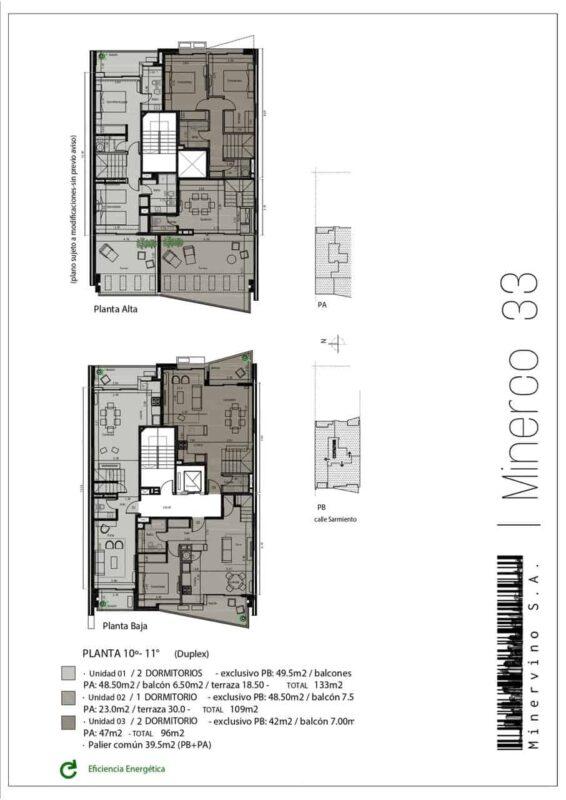Minerco-33-Duplex