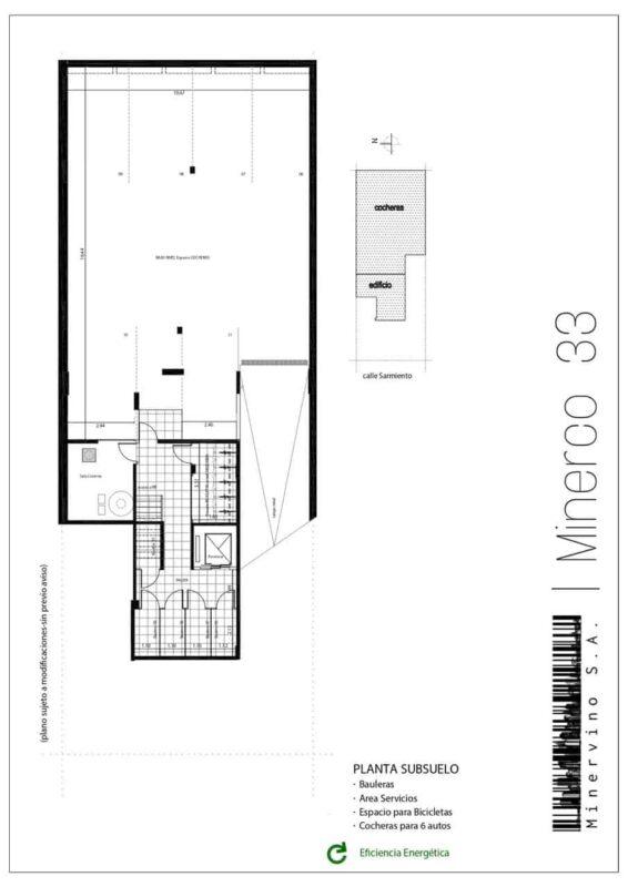 Minerco-33-Planta-Subsuelo